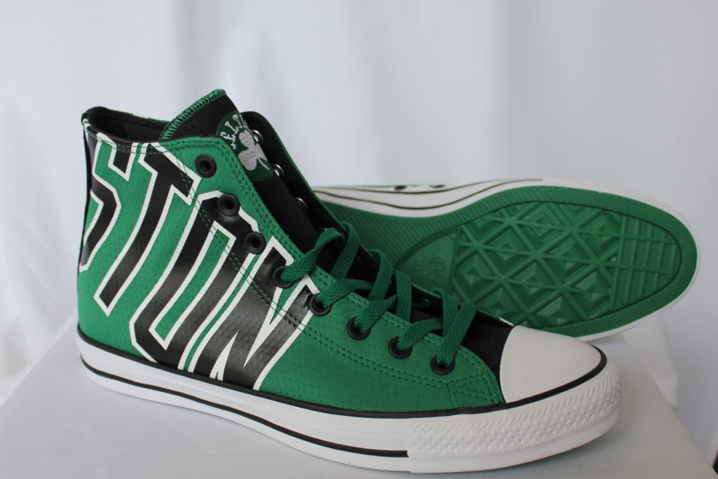 converse boston celtics